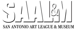 SAN ANTONIO ART LEAGUE & MUSEUM